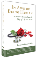 Read Excerpts from Betsy MacGregor's book,